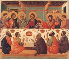 Jesus_At_The_Lords_Supper