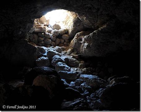 Adullam-Cave-interior_fjenkins 090211