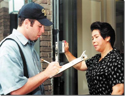 census-workers1