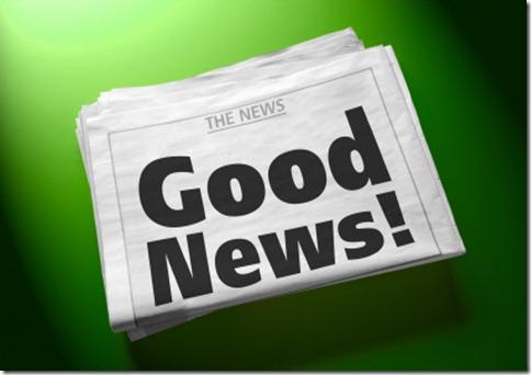 good-news