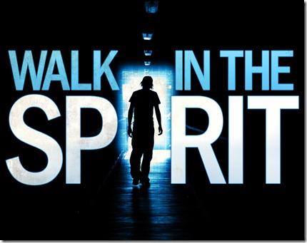 walk-in-the-spirit-logo