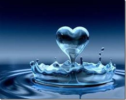 miracleheartwaterdrop