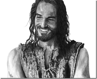 jesus-smiling-bobby-shaw