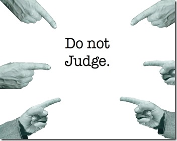 do-not-judge.001