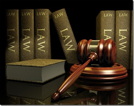 law-books-and-gavel