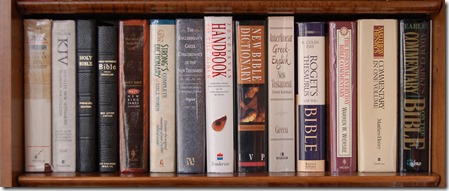 bible-study-960.6062528