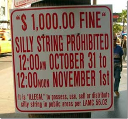 silly-string-illegal-law-parade