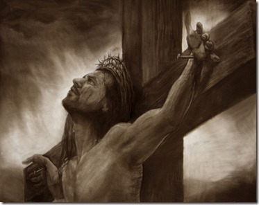 jesus-crucifixion-wallpapers-1501