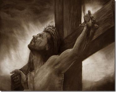 jesus-crucifixion-wallpapers-1501