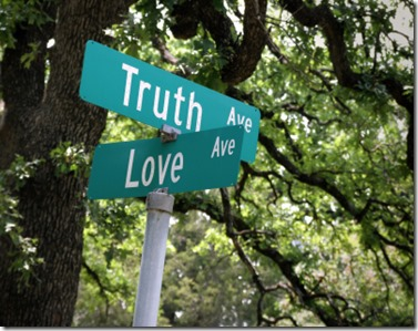 truth-love (1)