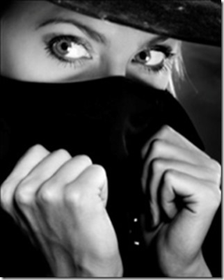 1702-Female Secret Agent.220w.tn