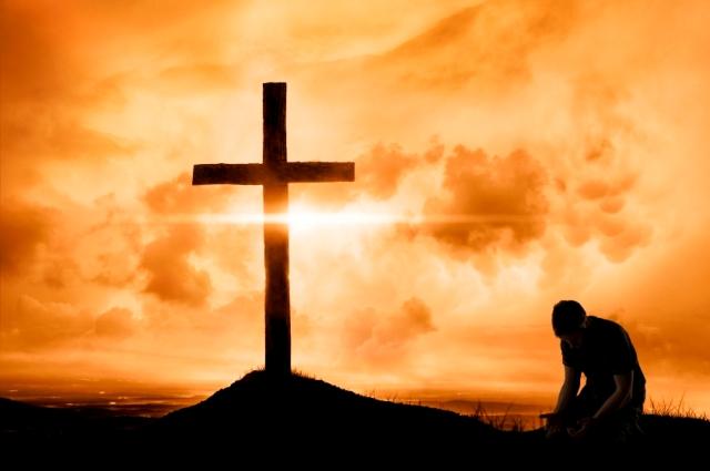 repentance-cross2