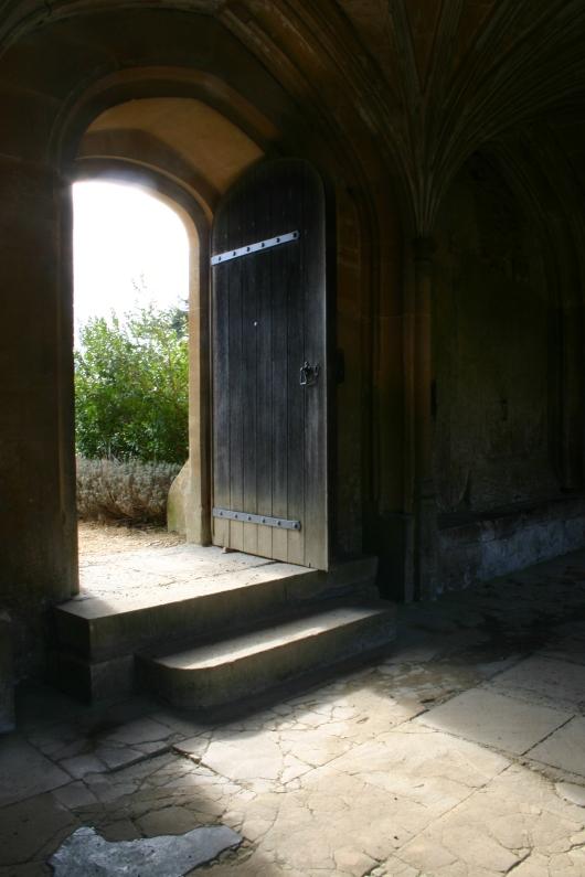 opendoor 2